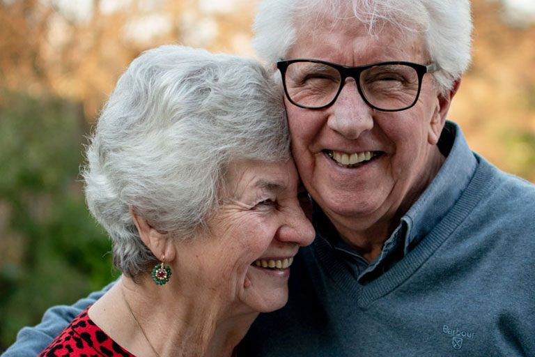 cohousing-for-seniors-002